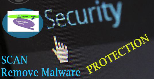 We Remove Malware & Restore your Hacked Website