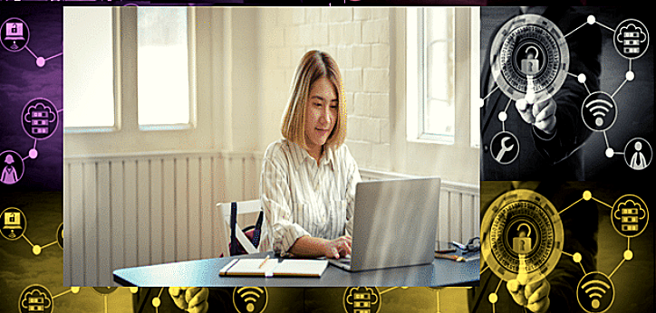 Free LiveSafe home use License for Your Remote Working Environment